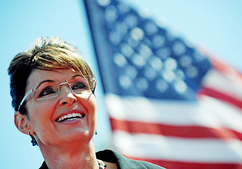 59df6d0f9d There have been many scathing editorials written throughout America on the  Sarah Palin Oystergate Scandal. This recent item was a column that appeared  in ...