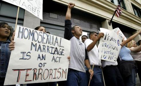 gay-marriage-terrorism