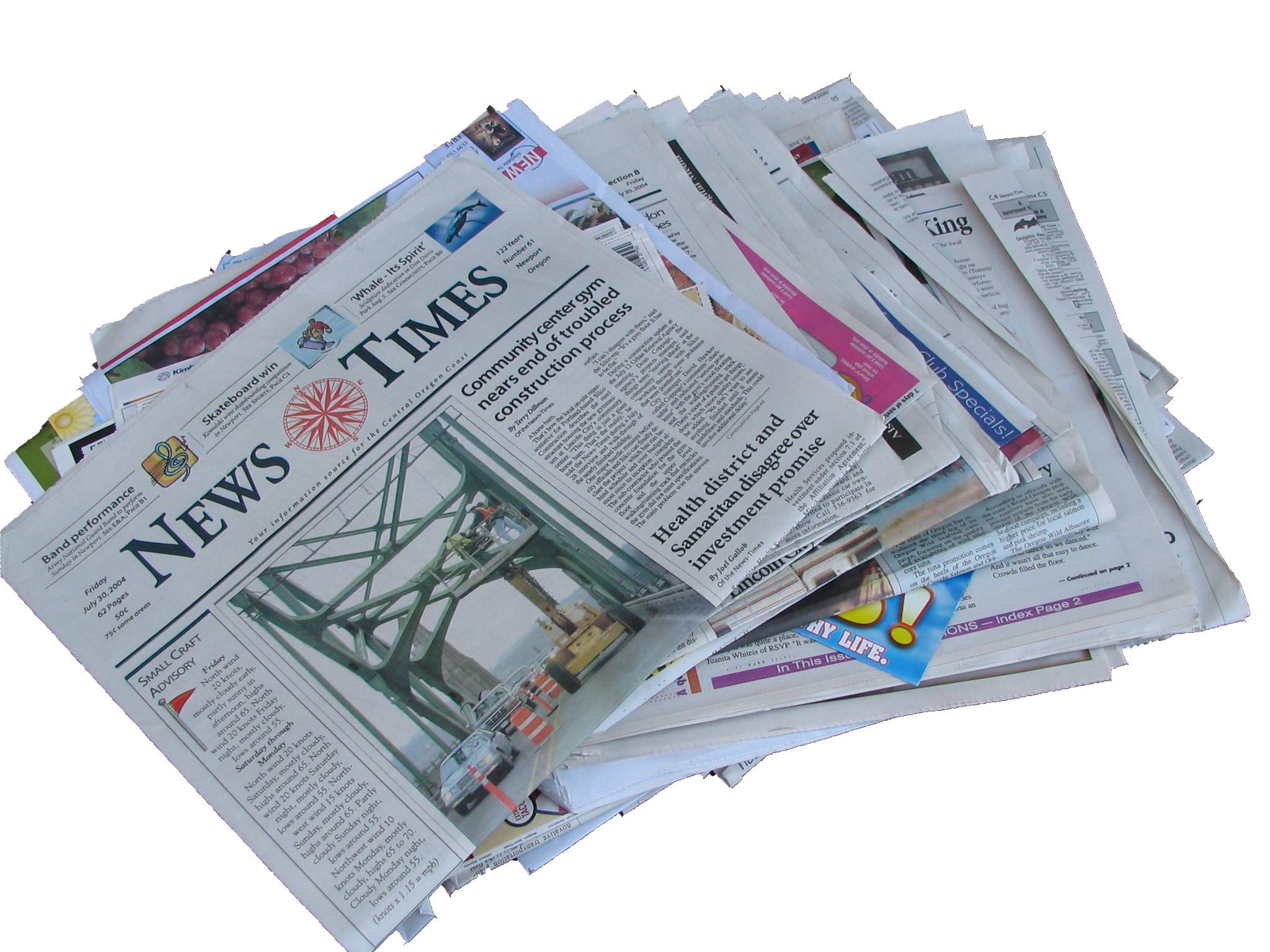 History best online paper