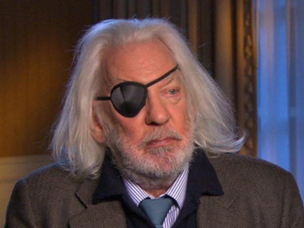 eHBmbWJnMTI=_o_access-hollywood-donald-sutherland-on-the-hunger-games