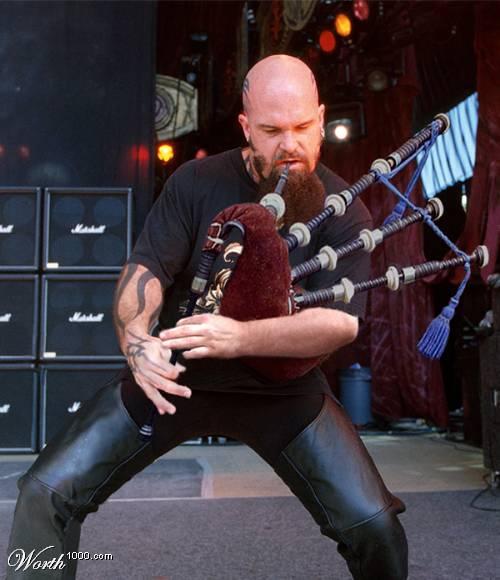 Ponte un tema de Slayer - Página 2 Kerrykingbagpipes
