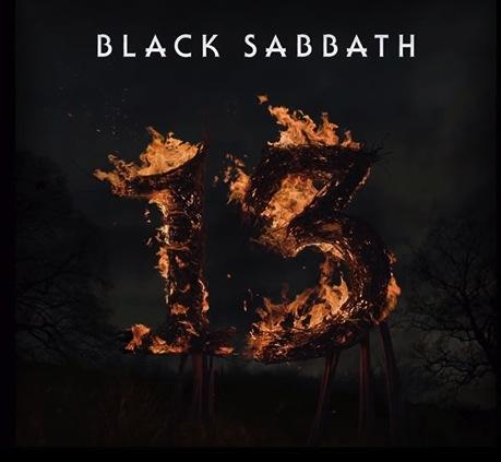 BLACK SABBATH / HEAVEN & HELL - Page 13 Black-sabbath-13-650-430