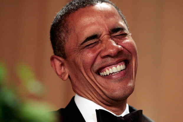 obama_laughing_rectangle