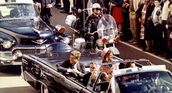 111115_jfk_assassination_reuters_328