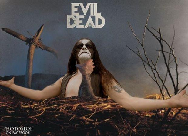 abbath evil dead