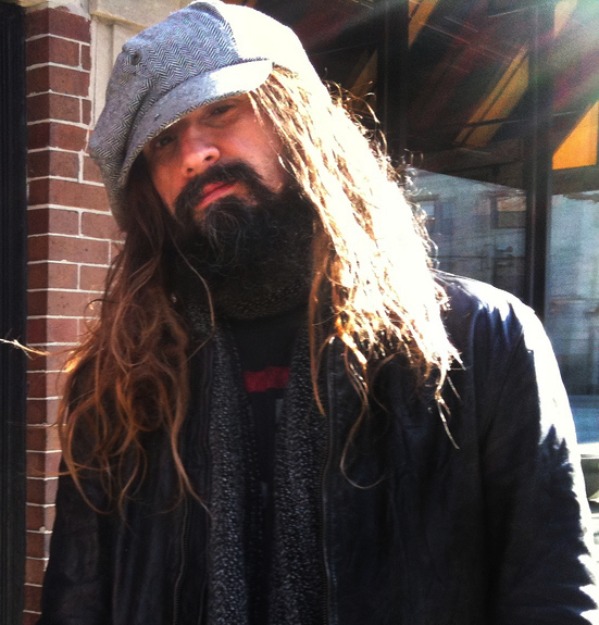 Rob_Zombie_in_2009