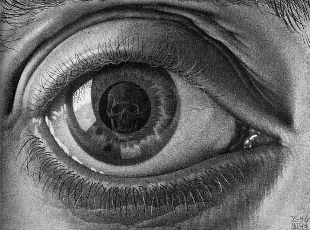 Eye-MC-Escher-1948