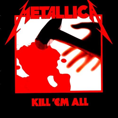 kill_em_all.jpg