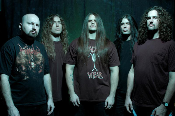 cannibal-corpse