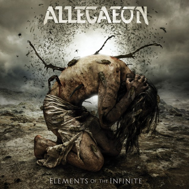 Allegaeon-Elements-of-the-Infinite-620x620