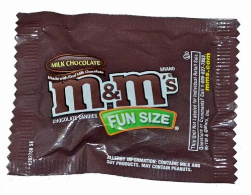 m_m_plain_fun_size