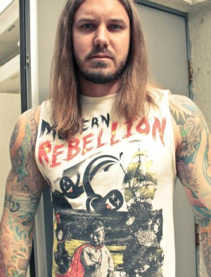 tim-lambesis-asilaydying