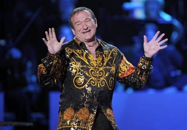 Obit Robin Williams_Schu(3)