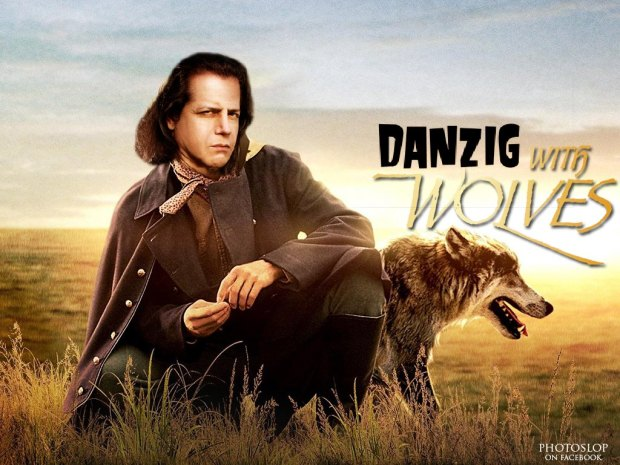 This Article Is Pretty Mediocre, So I Figured I'd Distract You By Putting A Danzig Meme On Top of It