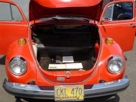 1974 VW BUG (24)