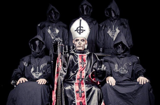 pope-joins-ghost