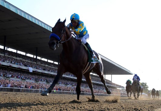 20150606_050131_american-pharoah-triple-crown