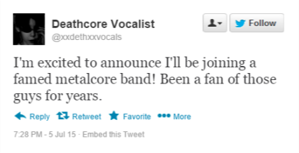 deathcore vocalist.jpg