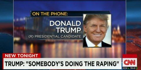 trump-rape