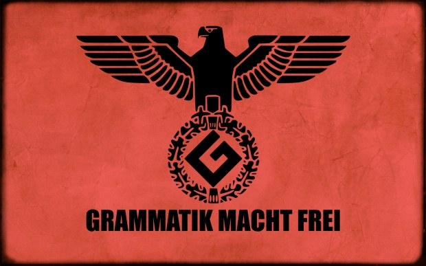 grammar20nazis_coat20of20arms